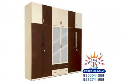 Wardrobe Almirah Design Steel Wooden Kids Wall Baby Iron Online Price Parkash Enterprises